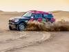 Orlando terranova Mini Dakar 2015 (6)