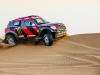 Orlando terranova Mini Dakar 2015 (7)