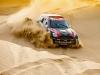 Orlando terranova Mini Dakar 2015 (8)