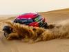 Orlando terranova Mini Dakar 2015 (9)