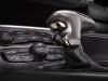 design intérieur Challenger Dodge 2015