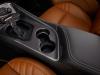 finition cuir Dodge Challenger SRT Hellcat