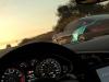 Audi R8 Drive Club Playstation 4 PS4