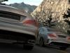 Mercedes AMG Drive Club Playstation 4 PS4