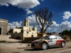 WORLD RALLY CHAMPIONSHIP 2014 - MEXICO RALLY - 06 TO 09/03/2014 - LEON (MEX) - PHOTO : CITROEN RACING/AUSTRAL  MEEKE KRIS NAGLE PAUL - (GBR GBR) / CITROEN DS3 - ACTION
