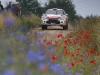 WRC - POLAND RALLY 2014  - PHOTO : CITROEN RACING/AUSTRAL 03 Citroen Total Abu Dhabi WRT (FRA), MEEKE Kris NAGLE Paul, (GBR GBR), Citroen DS3 in action