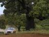 WORLD RALLY CHAMPIONSHIP 2014 - PORTUGAL RALLY / RALLYE DU PORTUGAL - 03 TO 06/04/2014 - PHOTO : CITROEN RACING/AUSTRAL 12 AL-QASSIMI Khalid / CHRIS PATTERSON - ABU DHABI CITROEN TOTAL WRT (FRA) / CITROEN DS3 WRC / ACTION
