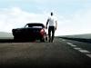 Dom (Vin Diesel) Dodge Daytona de Fast and Furious 6