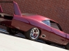 Dodge Daytona 69 Fast and Furious 6