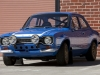 Ford Escort Mark 1 Fast And Furious 6