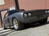 Jensen Interceptor Fast And Furious 6