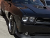 Dodge Challenger Fast And Furious 6