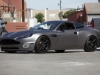 Aston Martin Fast And Furious 6