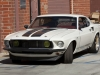 voitures de Fast and Furious 6