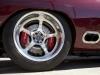 Dodge Daytona 69 Fast and Furious 6