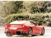 Ferrari F12 - Fée-Rarissime