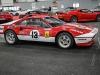 Ferrari 308 GT 4 competition - Fée-Rarissime