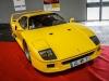 Ferrari F40 - Fée-Rarissime