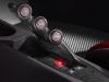 ferrari-458-speciale-interior-controls