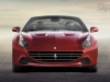 ferrari-california-t-face avant