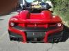 Ferrari-F12-TRS