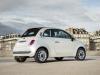 Fiat_500C_La_petite_Robe_noire_16)