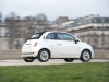 Fiat_500C_La_petite_Robe_noire_17)
