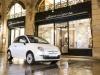Fiat_500C_La_petite_Robe_noire_2)