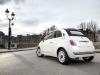 Fiat_500C_La_petite_Robe_noire_3)