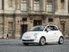 Fiat_500C_La_petite_Robe_noire_5)