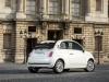 Fiat_500C_La_petite_Robe_noire_6)