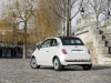 Fiat_500C_La_petite_Robe_noire_8)