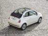 Fiat_500C_La_petite_Robe_noire_9)
