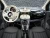 Fiat_500_La_petite_Robe_noire_15)