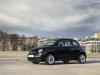 Fiat_500_La_petite_Robe_noire_3)