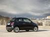 Fiat_500_La_petite_Robe_noire_4)