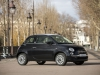 Fiat_500_La_petite_Robe_noire_5)