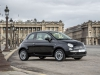 Fiat_500_La_petite_Robe_noire_6)