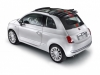 fiat-500c-by-gucci-1