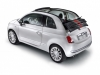 fiat-500c-by-gucci-2