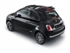 fiat-500c-by-gucci-5