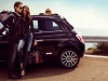 fiat-500c-by-gucci-6