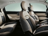 Fiat 500X 2015 (4)