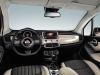 Fiat 500X 2015 (6)