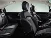 Fiat 500X 2015 (8)