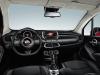 Fiat 500X 2015 (9)