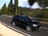 Fiat freemont (12)