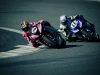superbike-albi-moto-1