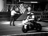 superbike-albi-moto-11