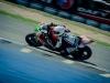 superbike-albi-moto-12